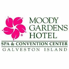 moody gardens hotel on thanksgiving is coming make your