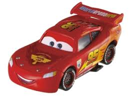 Disney Cars Deals Mattel Disney U0026 Walmart Ftm