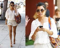 swiss dot blouse kourtney in t bags swiss dot blouse
