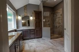 unique great master bathroom ideas houzz with small home interior