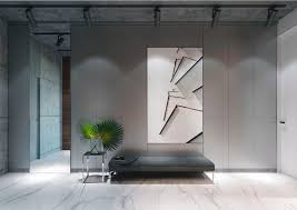 Can You Use Wall Tile On The Floor Tastefully Use Art To Amplify The Ambiance Of Your Rooms