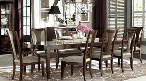 White Dining Room Furniture For Sale - large dining tables and chairs u2013 zagons co