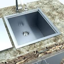 rv kitchen sinks and faucets rv kitchen sinks and faucets kitchen sink kitchen sink faucet rv