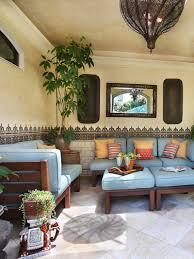 Moroccan Decorations Home by Comfortable Look Of Moroccan Theme Outdoor Patio Furniture