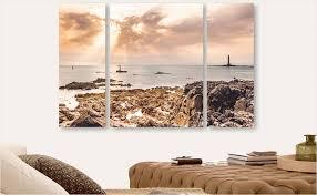 glasbilder fã r badezimmer glasbilder wohnzimmer alle ideen für ihr haus design und möbel