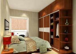 cool 25 simple bedroom model inspiration of simple style bedroom