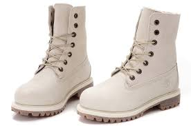 womens timberland boots uk cheap timberland hiver fleece beige cheap timberland boots uk