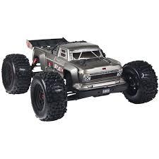 truck car black towerhobbies com car and truck categories
