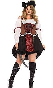 Halloween Costumes Pirate Woman 347 Halloween Images Size Costume