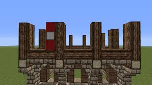 Coolhouse How To Make A Cool House In Minecraft Bc Gb