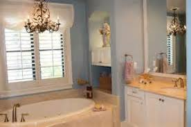 florida bathroom designs bathroom ideas in orlando florida bathroom design florida tsc