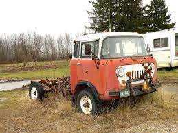 old jeep truck jeep coe truck photo picture