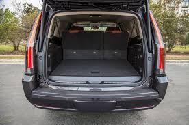 2015 cadillac escalade esv interior 2015 cadillac escalade cabin 457 cars performance reviews and