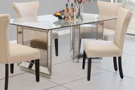 yj002 furniture import u0026 export inc