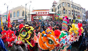 where to celebrate new years in chicago new year 2018 celebrate the year of the dog in chicago