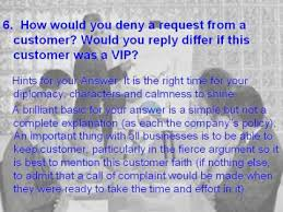 front desk agent interview questions customer service interview questions and answers sle tire