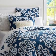 Ikat Duvet Covers Best Medallion Duvet Cover Products On Wanelo