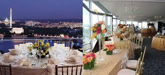 alexandria wedding venues washington dc wedding venue rates arlington va wedding venue