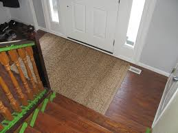 Area Rug Gray Area Rugs Easy Cheap Area Rugs Gray Rug On Front Door Rug