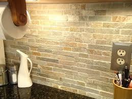 natural stone kitchen backsplash natural stone backsplash abundantlifestyle club