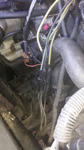 96 camaro z28 electrical help camaroz28 com message board