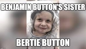Grandma Meme - meme ing of life baby grandma