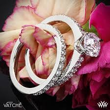 5th avenue wedding band 76 best whiteflash diamond jewelry of the day images on
