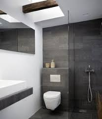 small ensuite bathroom ideas bathroom ensuite designs search tim s house