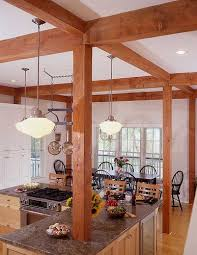 Yankee Furniture Barn 55 Best Post And Beam Homes Images On Pinterest Home