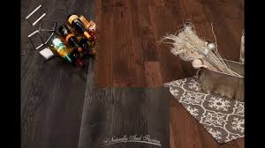Donar Oak Laminate Flooring Naturally Aged Flooring Medallion Collection Hardwood Flooring