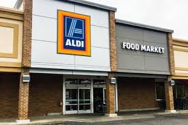 10 important tips for shopping at aldi for thanksgiving and beyond