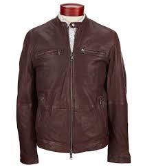 men s coats jackets vests dillards