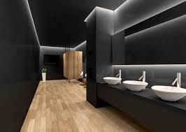 restaurant bathroom design restroom design restaurant homedesignlatest site