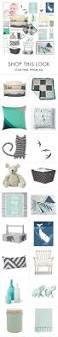 best 20 calming nursery ideas on pinterest baby room nursery