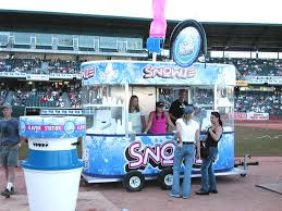 snow cone rental arizona bouncy castle n jump rentals events