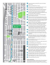 Wsdot Seattle Traffic Flow Map by The Urbanist Page 149 Of 286 Examining Urban Policy To Improve