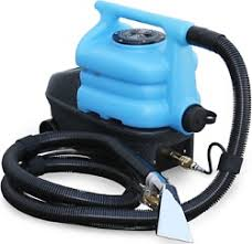 Steam Clean Auto Upholstery The Mytee Store Tempo Carpet Spotter U0026 Portable Upholstery Cleaner
