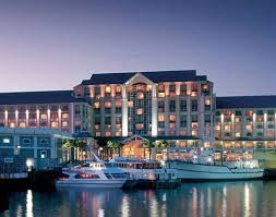 the table bay hotel 5 star 7 night self drive tour cape town table bay hotel
