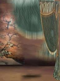 Studio Curtain Background 253 Best Curtains Windows And Doorways Images On Pinterest