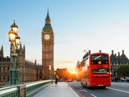 best thanksgiving vacation destinations london vacation destinations ideas and guides travelchannel com