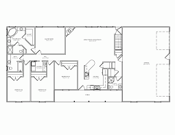 house floor plans ranch 49 signs you re in with open ranch floor plans open