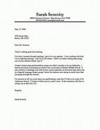 cover letter writer sle resume cover letter exles 100 images resume cover