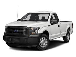 ford truck raptor 2017 ford f 150 price trims options specs photos reviews