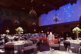 wedding reception venues cincinnati alms park venue for a wedding and reception cincinnati