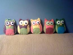 723 best diy crafts images on diy fall and felt owls