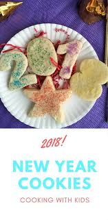 new year cookie cutters and me styled cookie cutters