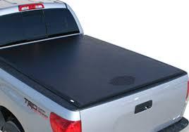 Truxedo Bed Cover Truxedo Toyota Tundra Harley Davidson Lo Pro Qt Tonneau Cover