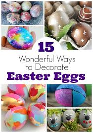 how to color easter eggs dyeing easter eggs the typical mom