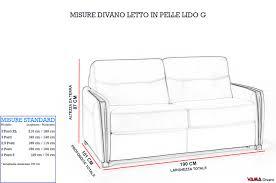 Letto King Size Dimensioni by Idees Camera Letto Letto Matrimoniale Dimensioni Galleria