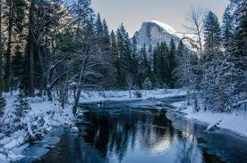 nature winter wallpapers hd wallpaper wiki